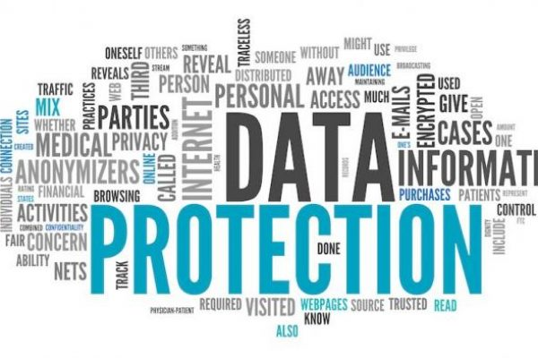 Data Protection1