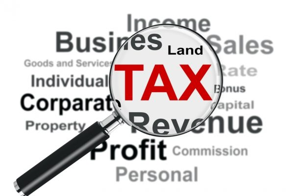 Tax Audit2