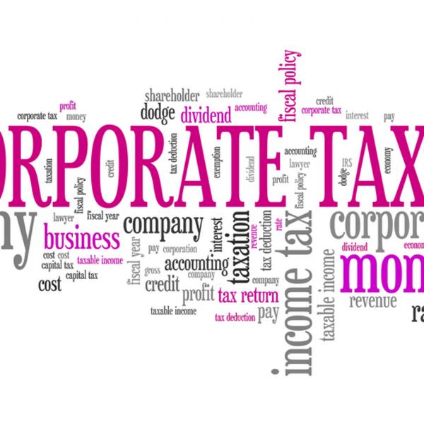 Tax Audit3